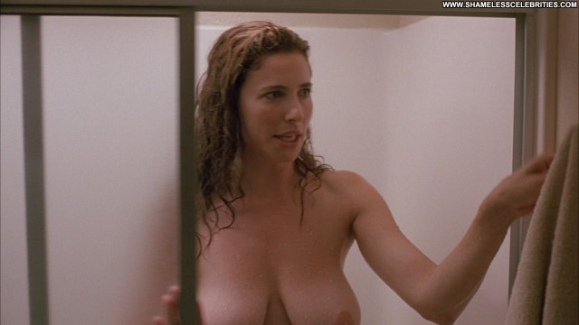 Mimi Rogers The Rapture Us Shy Group Sex Busty Shower Nude