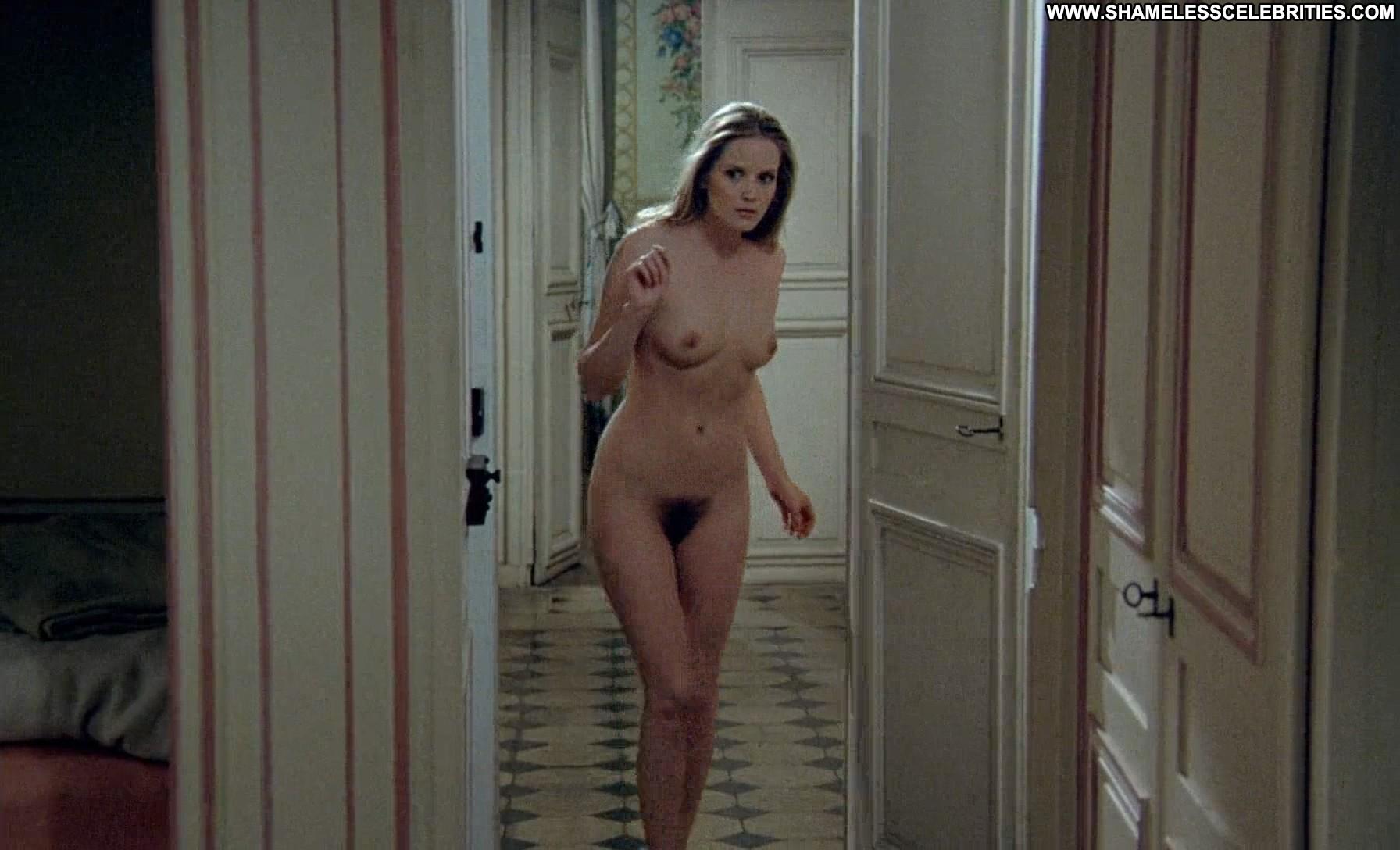 Naked porn stars with bush hot porno