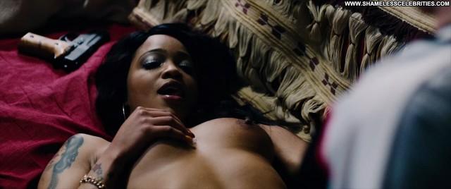 Amada Kaspar Monsters Dark Continent Celebrity Sex Topless Nude