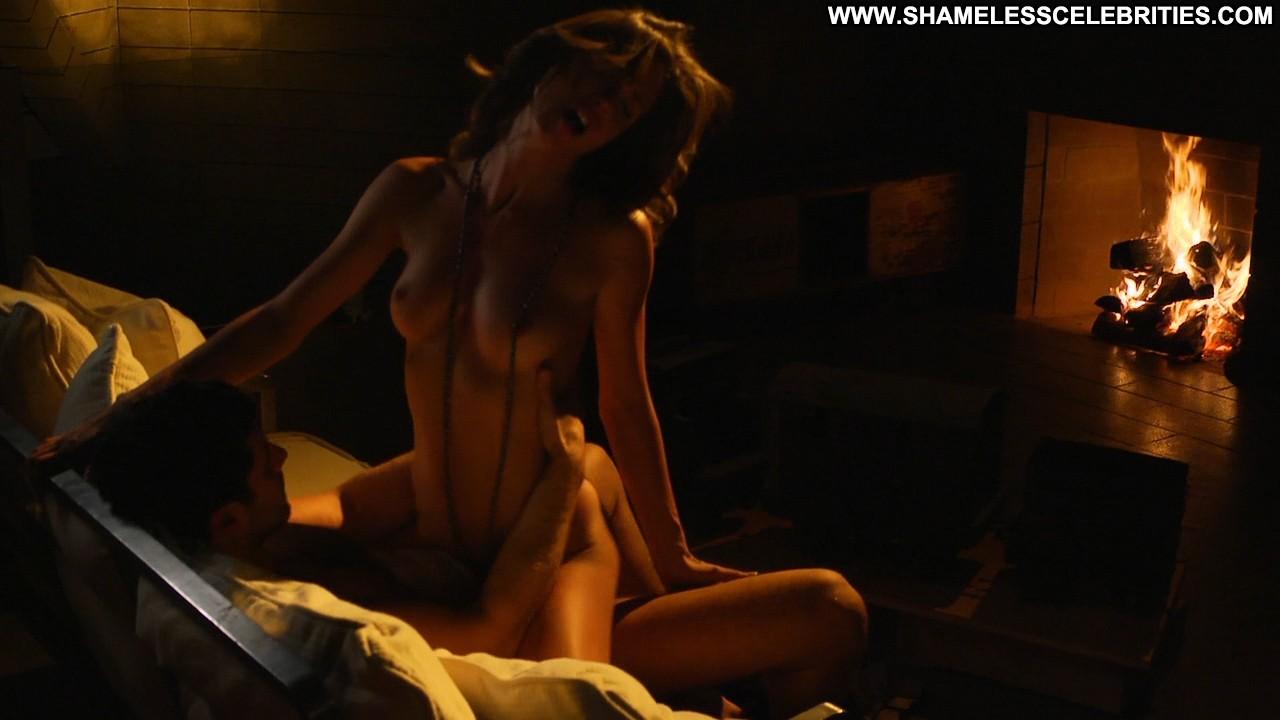 brazilian bikini sex booty