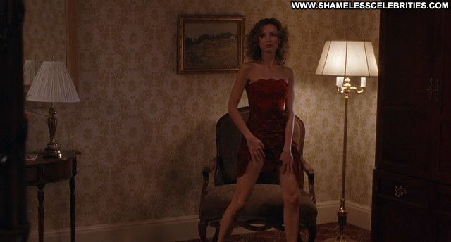 Toni Collette The Last Shot Celebrity Posing Hot Nude Hot Sexy