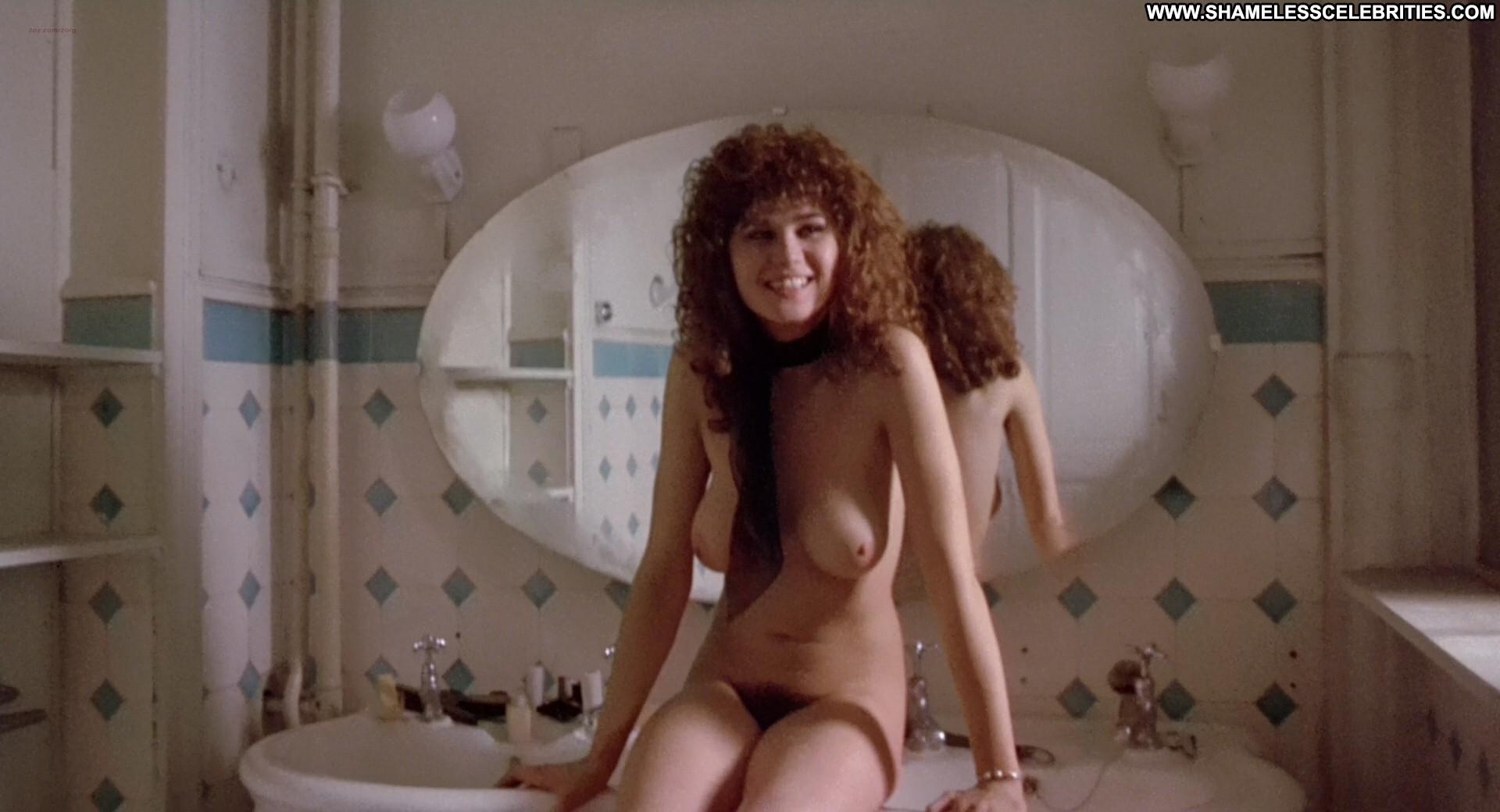 Maria schneider nude scene from last tango in paris 1
