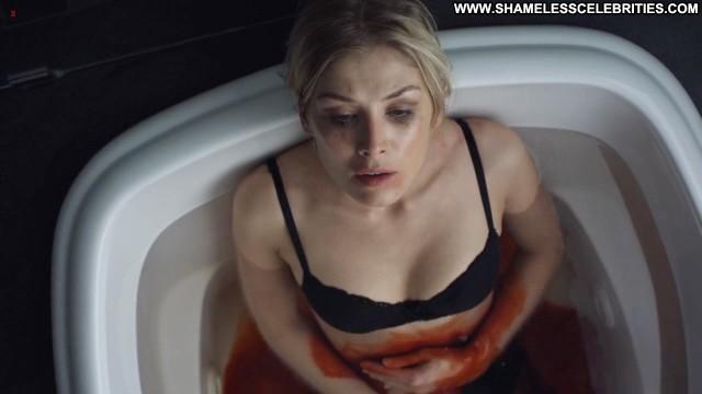 Emily Meade Burning Palms Sex Celebrity Posing Hot Hot Nude Doggy