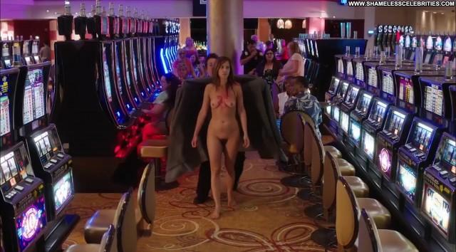 Kristen Wiig Welcome To Me Big Tits Big Tits Big Tits Big Tits Big