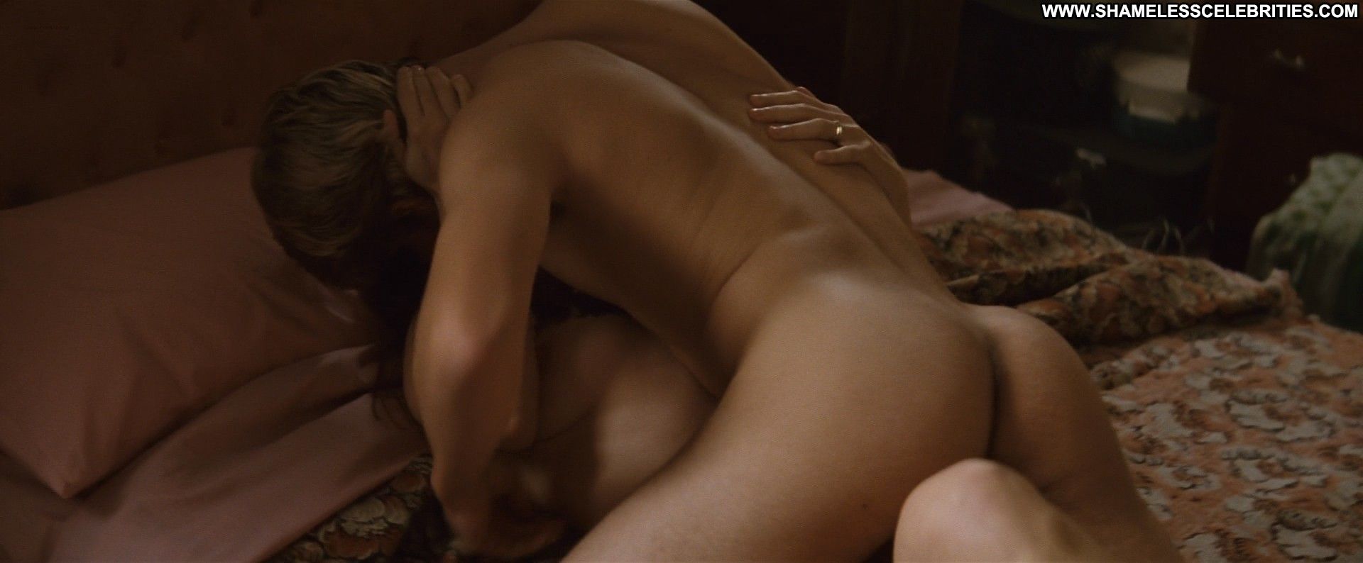 www.sex.com köpa sex flashback