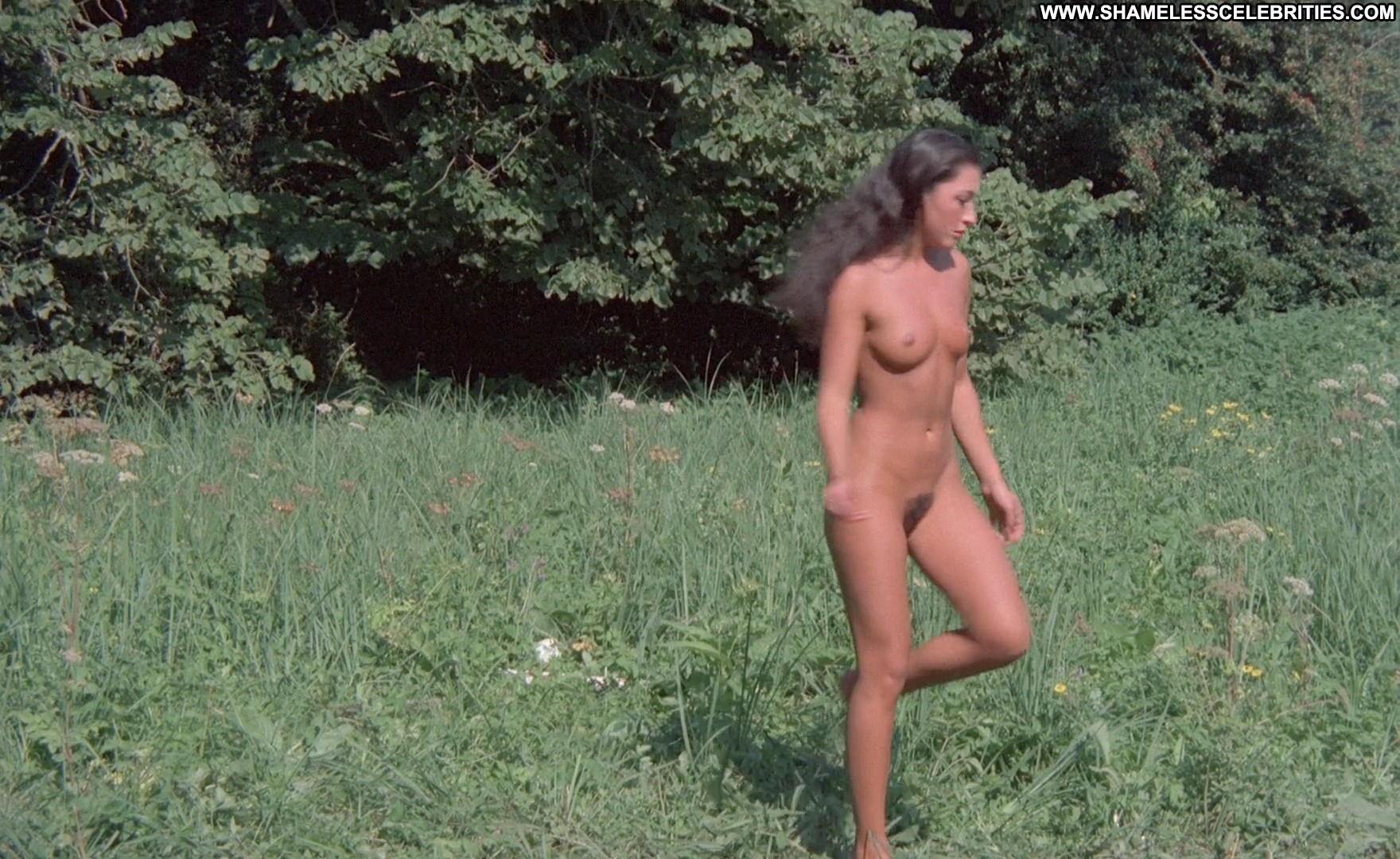 the best leilani nude