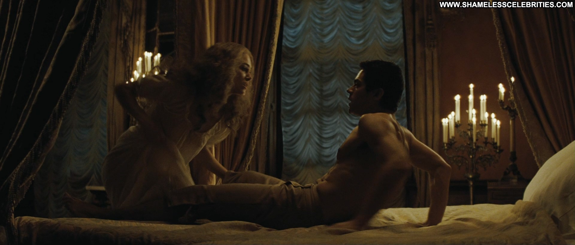 Would Actors Rather Have Real Sex On Camera Than Fake Sex Scenes