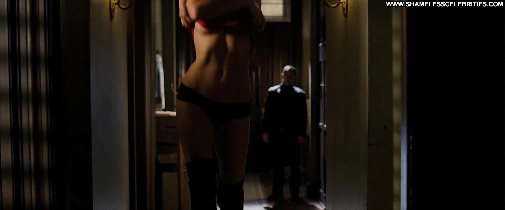 Hot naked sexy latinas nude
