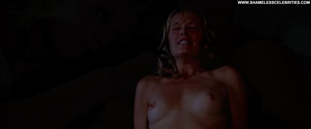 Kayla Kleevage Heartbreak Kid Big Tits Big Tits Big Tits Big Tits Big