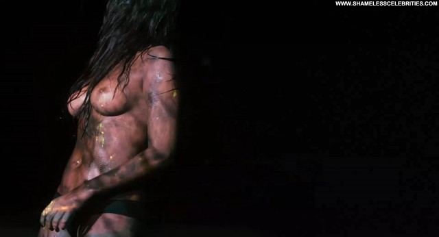 Jaclyn Swedberg Muck Hot Celebrity Posing Hot Nude
