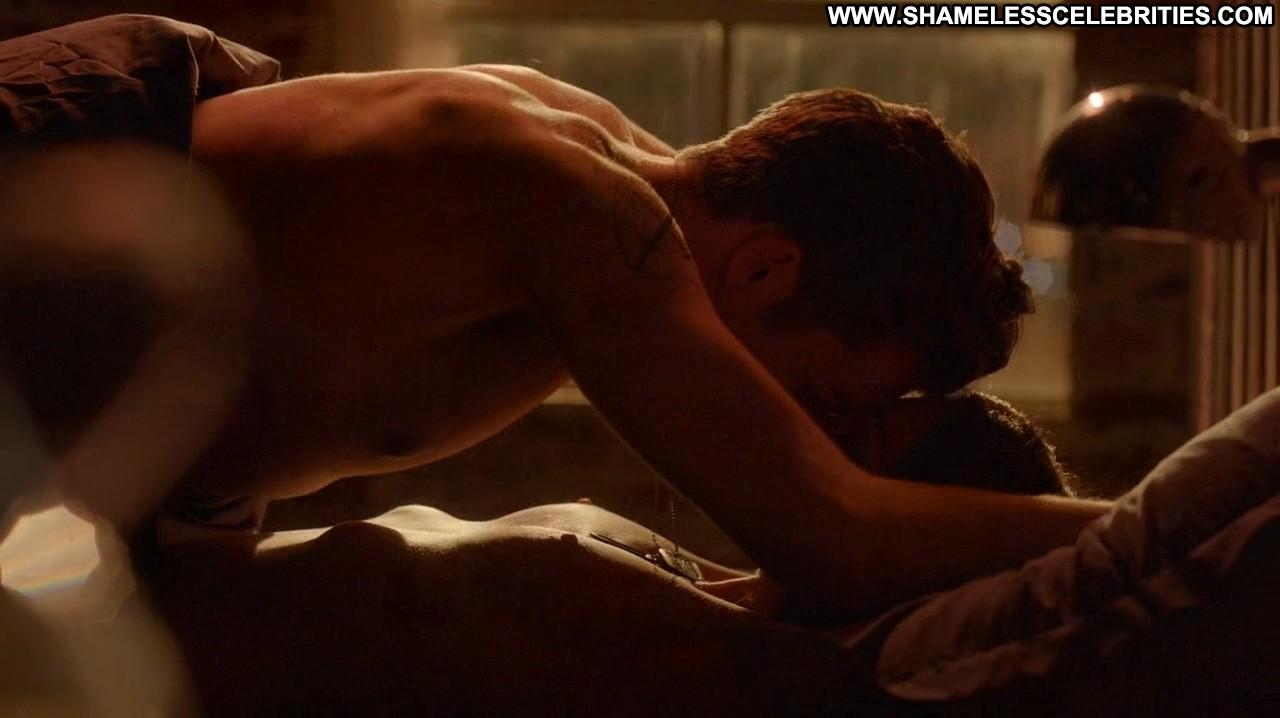scenes nude Hot celebrity