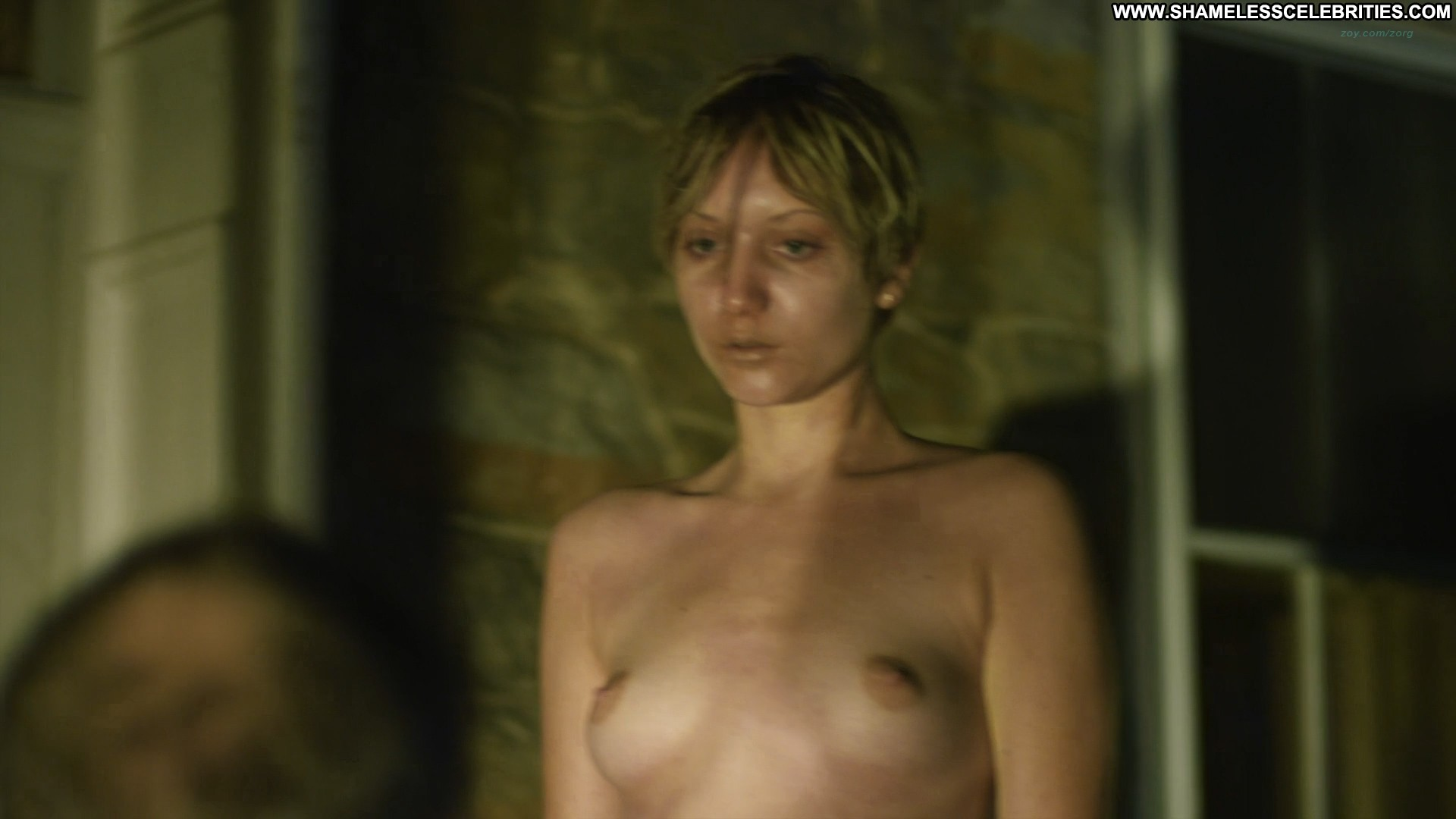 Gretchen lodge nude lovely molly 8