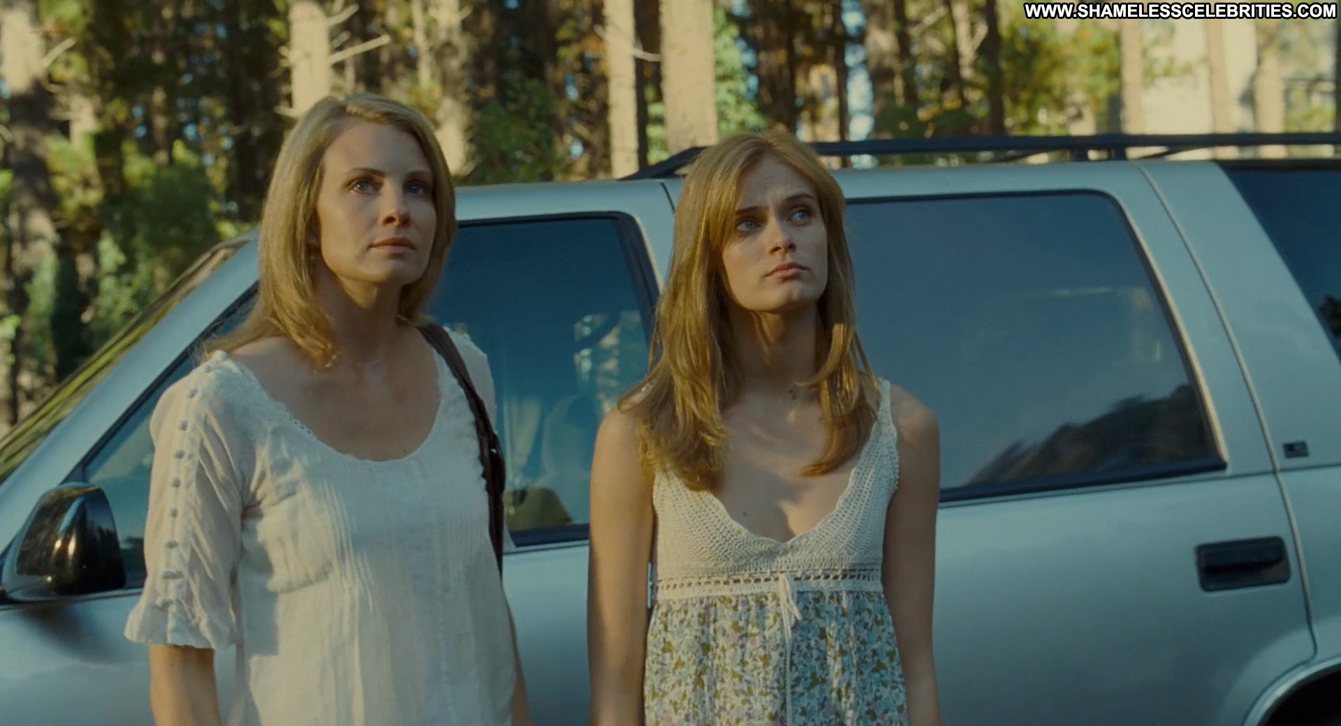 sara paxton nude in last house on the left