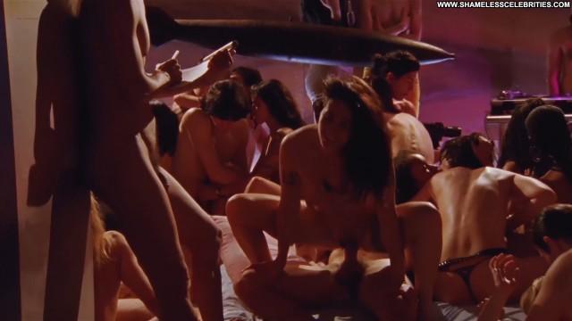 Lindsay Beamish Shortbus Nude Sex Penetration Actress Lesbian Orgy