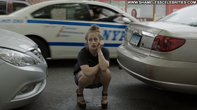 Jemima Kirke Girls Boobs Flashing Posing Hot Celebrity Nude