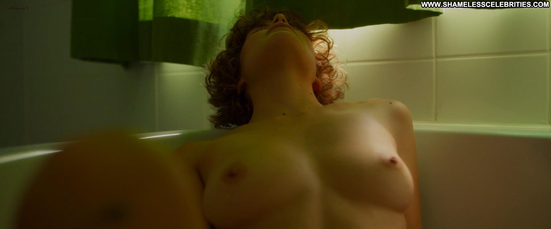 fat deposit in breast