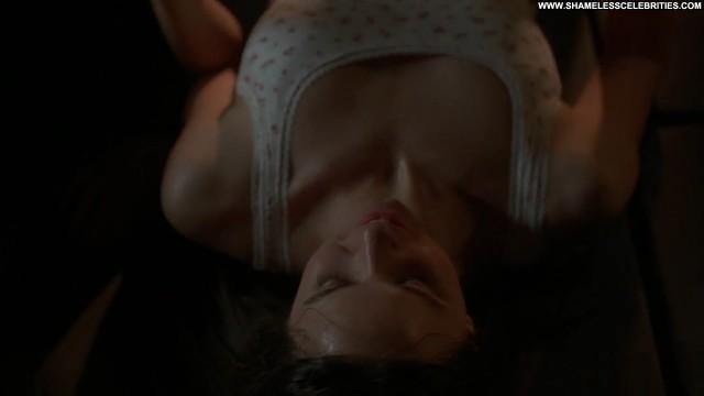 Katherine Waterston The Babysitters Nude Sex Celebrity Sex Scene
