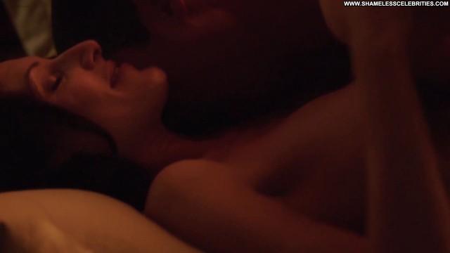 Beau Garrett Julianna Guill Lisa Edelstein Lingerie Hot Nude