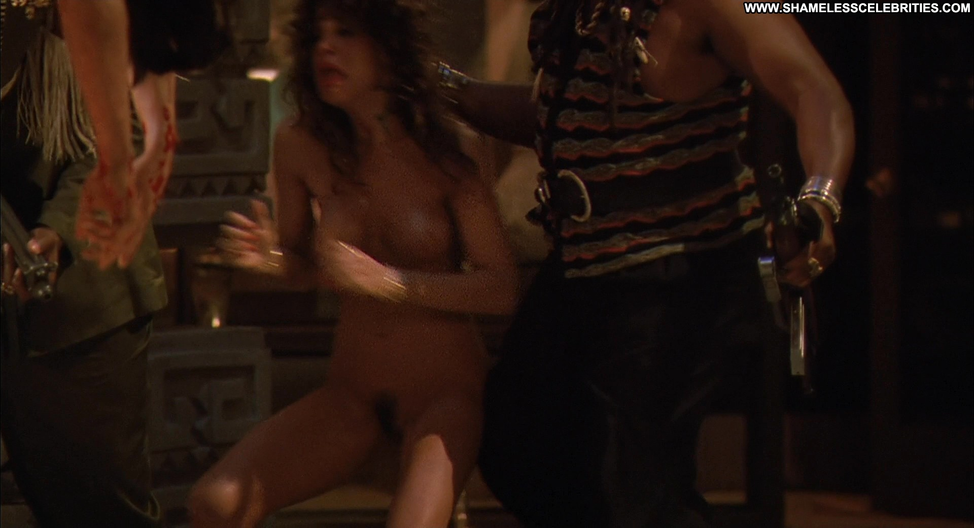 nymphomaniac sex scene