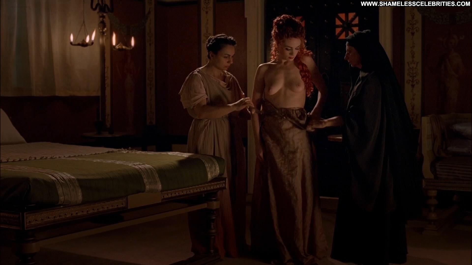 dirty girls housekeeping naked