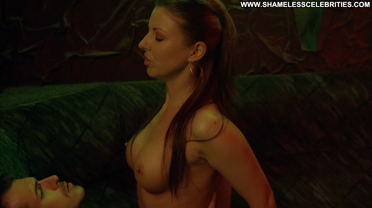 from Logan codelyoko naked hot sex