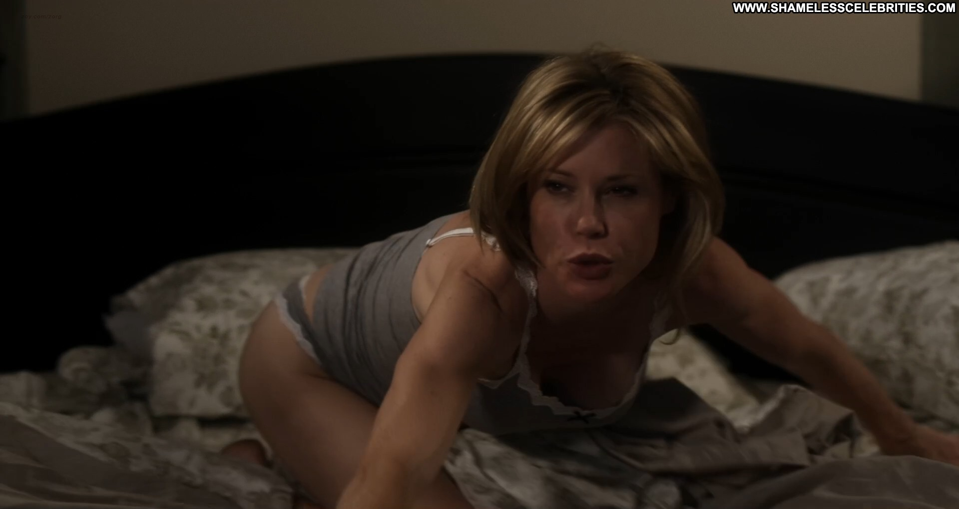 Julie Bowen Sex 91