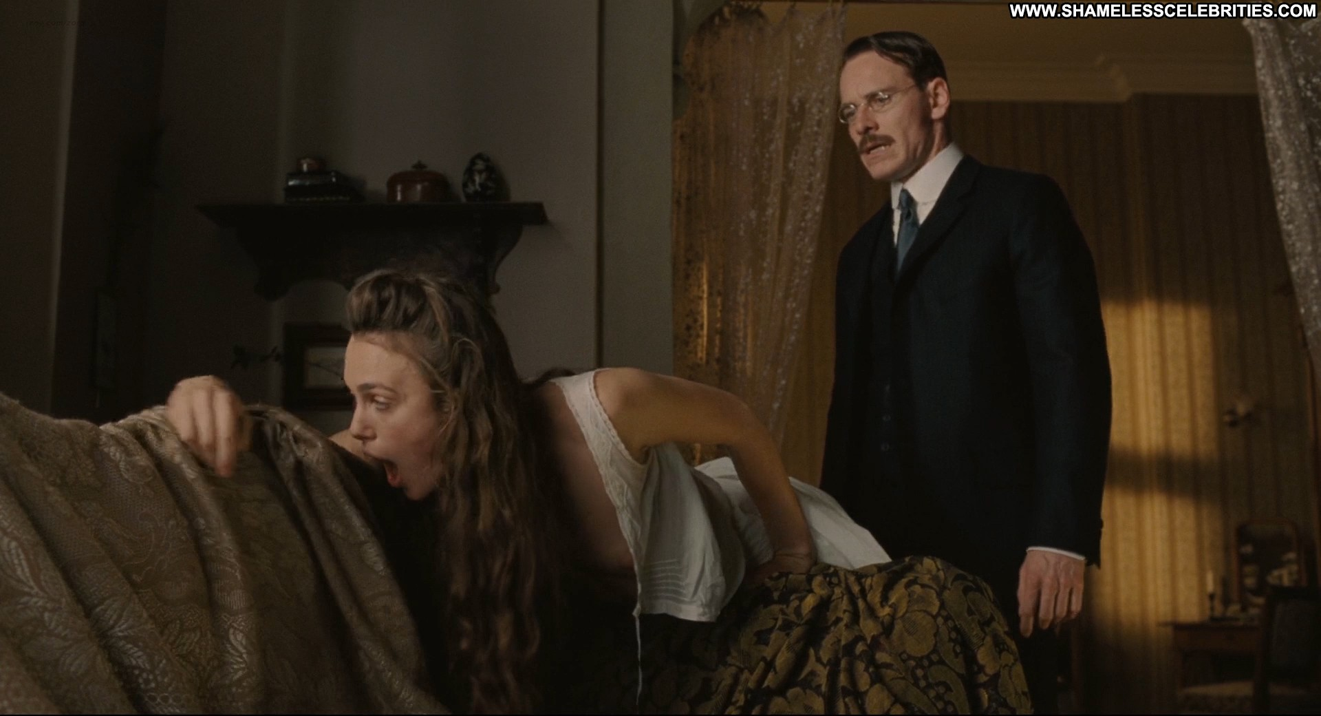 Keira knightley a dangerous method 02