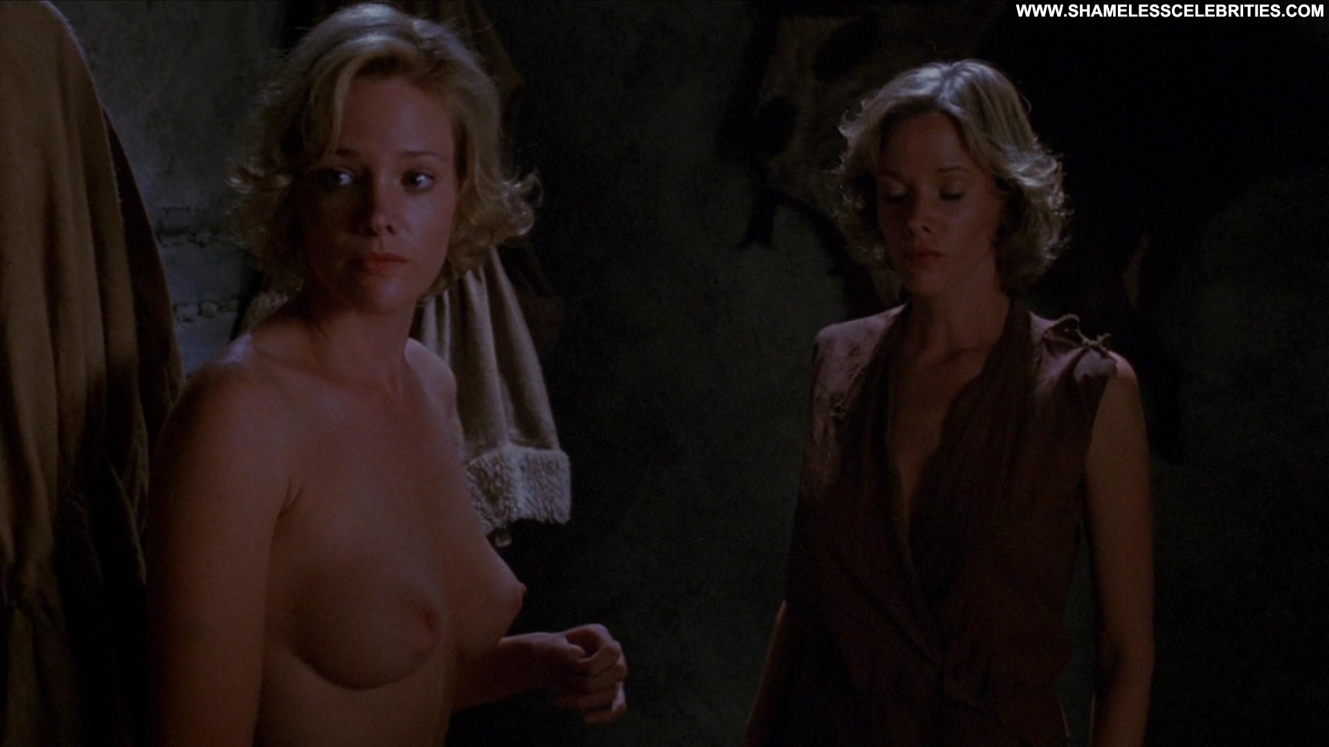 Fantastic four porno