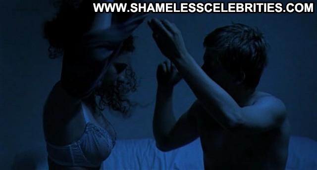 Lola Naymark Melanie Leary Dans Tes Bras Fr Busty Bush Nude