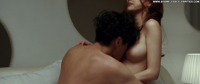 Lee Tae Im For The Emperor Hot Actress Posing Hot Nude Celebrity Sex