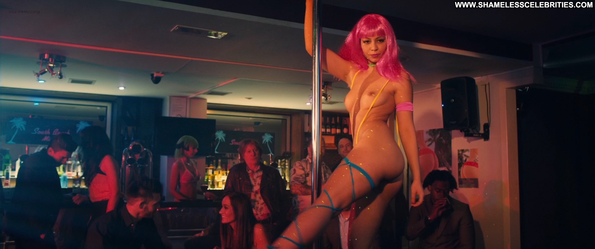 Chloe Goodman Emma Rigby Plastic Celebrity Posing Hot Nude Bikini Topless Hot Sex