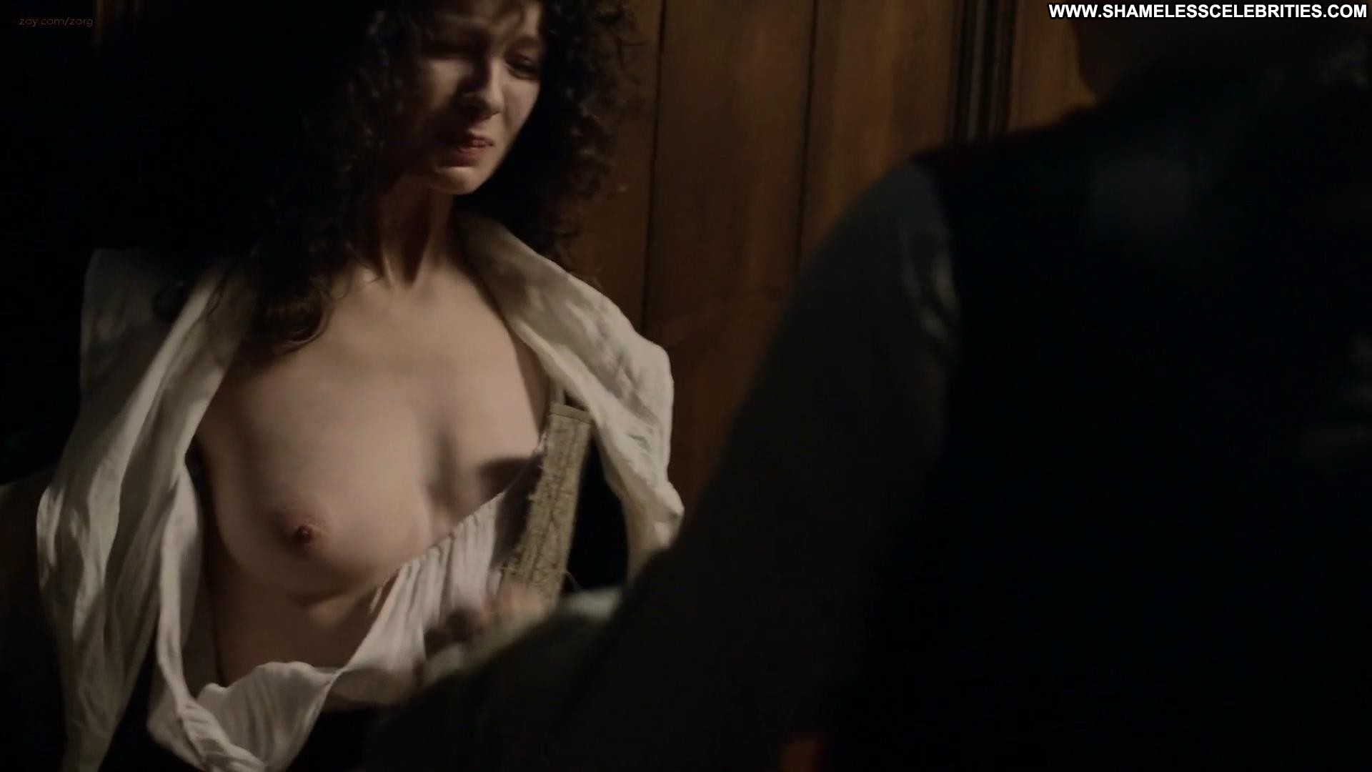 Caitriona balfe nude sex in outlander scandalplanetcom