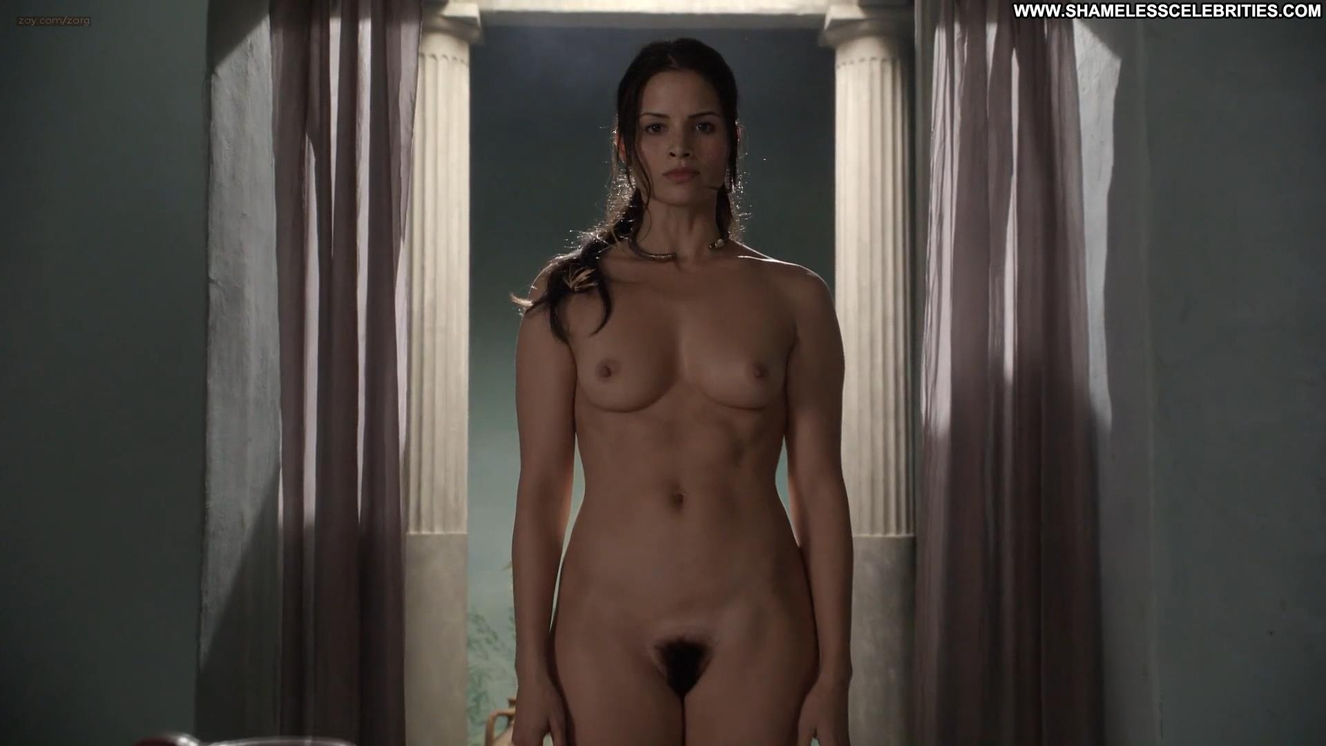 Playgirl celebrity nudes-9902
