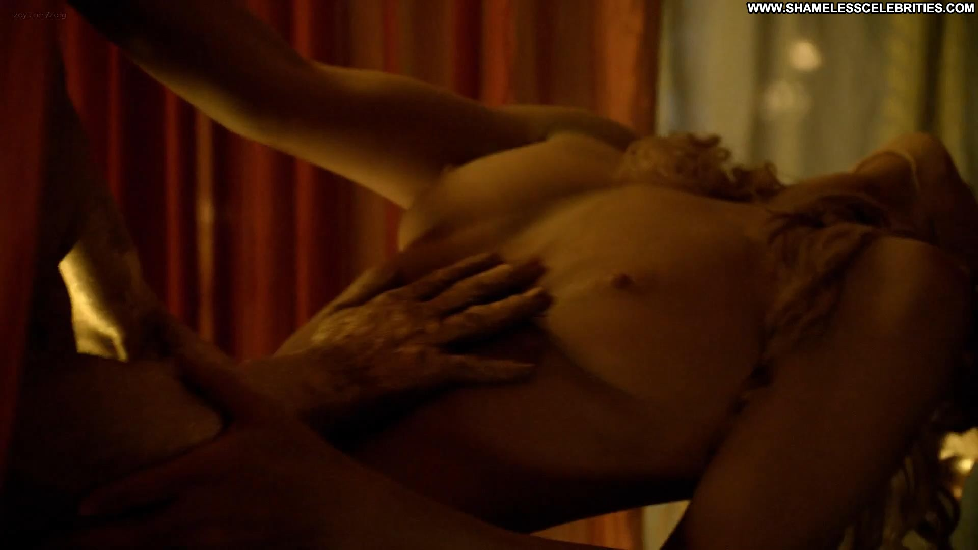 Natalie Dormer nude topless pictures playboy photos sex