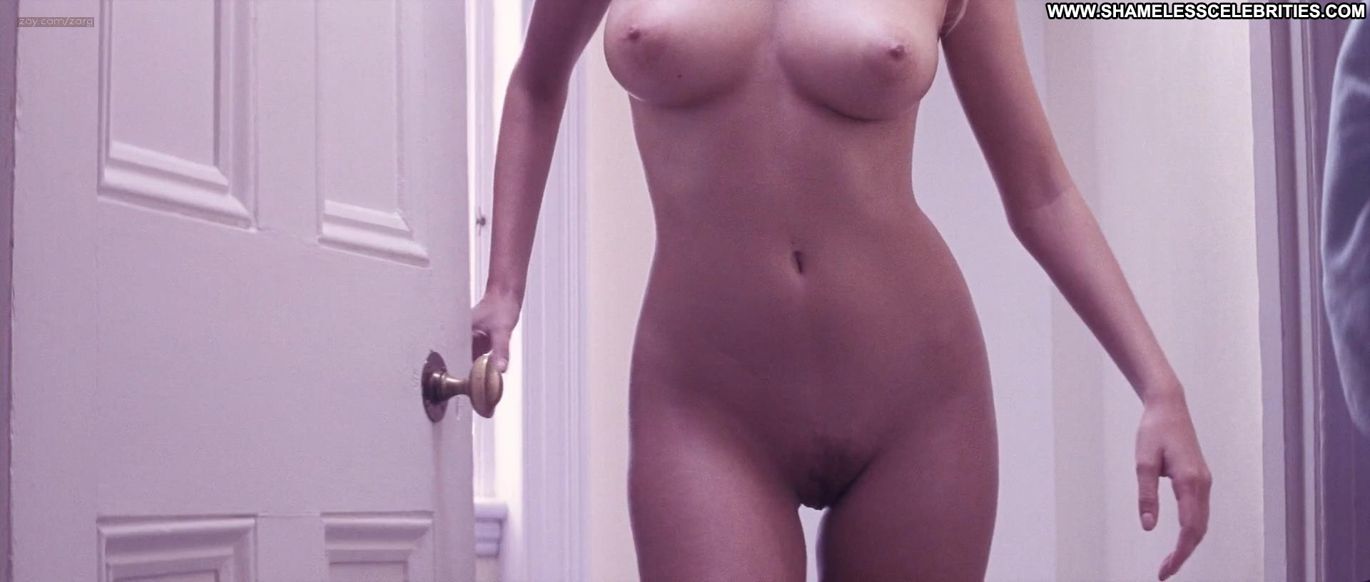 cashback nude