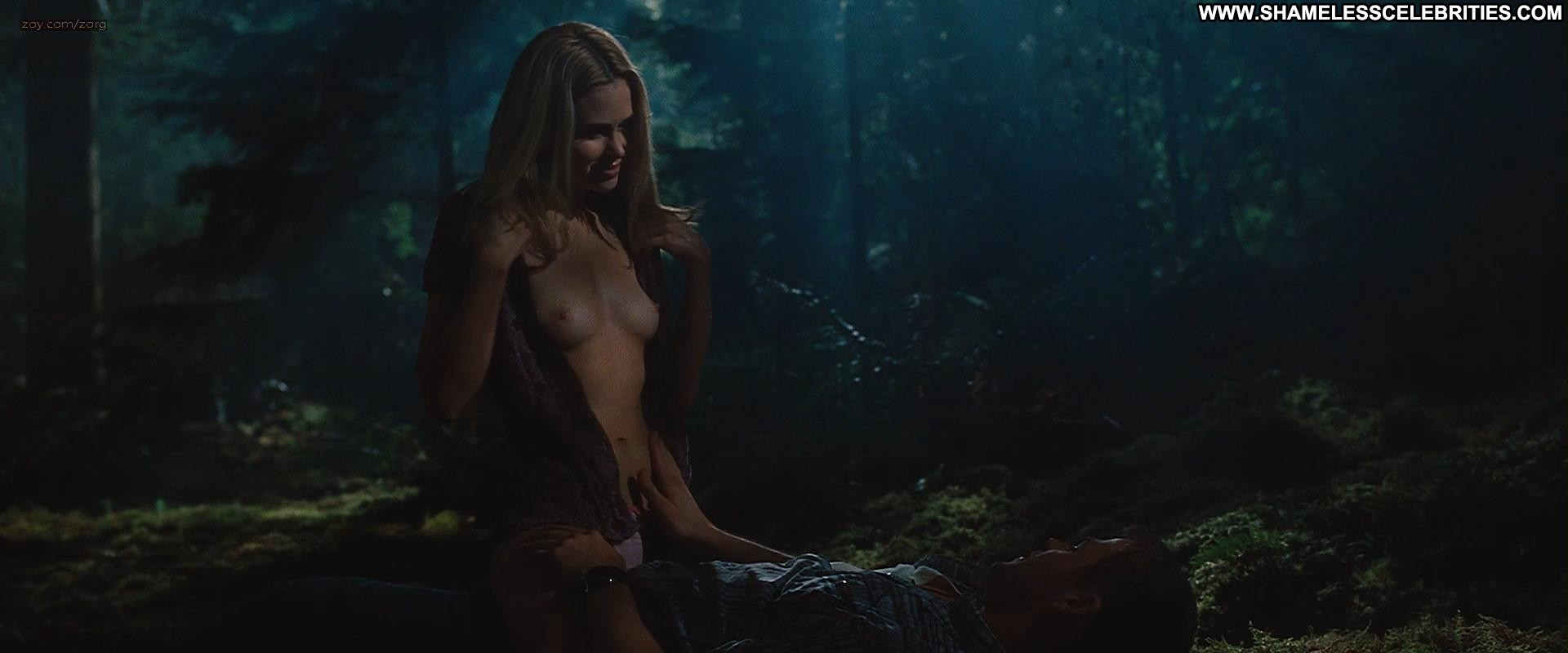 crazy masturbating sex pics
