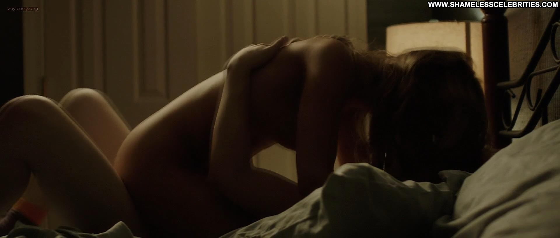 hall plus one celebrity posing hot nude flashing topless hot boobs sex