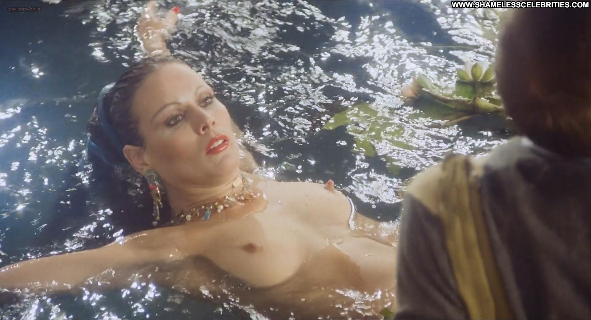 History! Celebrities nude films site question