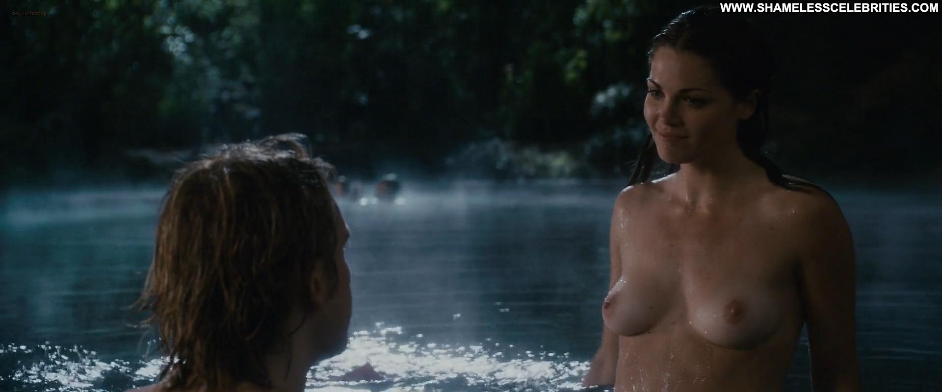 sarah roemer naked