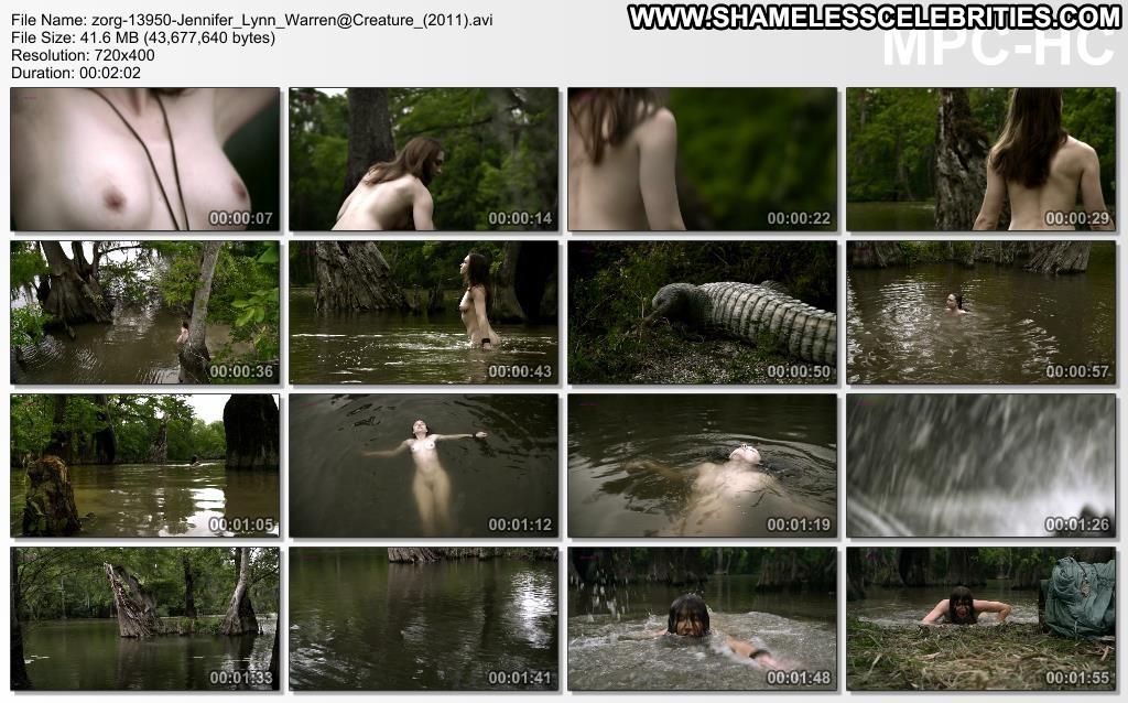 Serinda swan nude scene in chicago fire scandalplanetcom 7