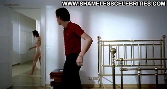Maruschka Detmers Devil In The Flesh Famous Movie Topless Full