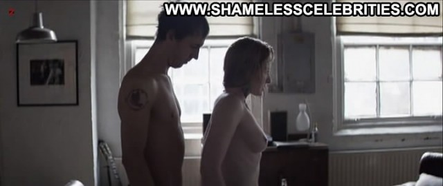 Genevieve Oreilly Forget Me Not Celebrity Topless Nude Sex Posing Hot