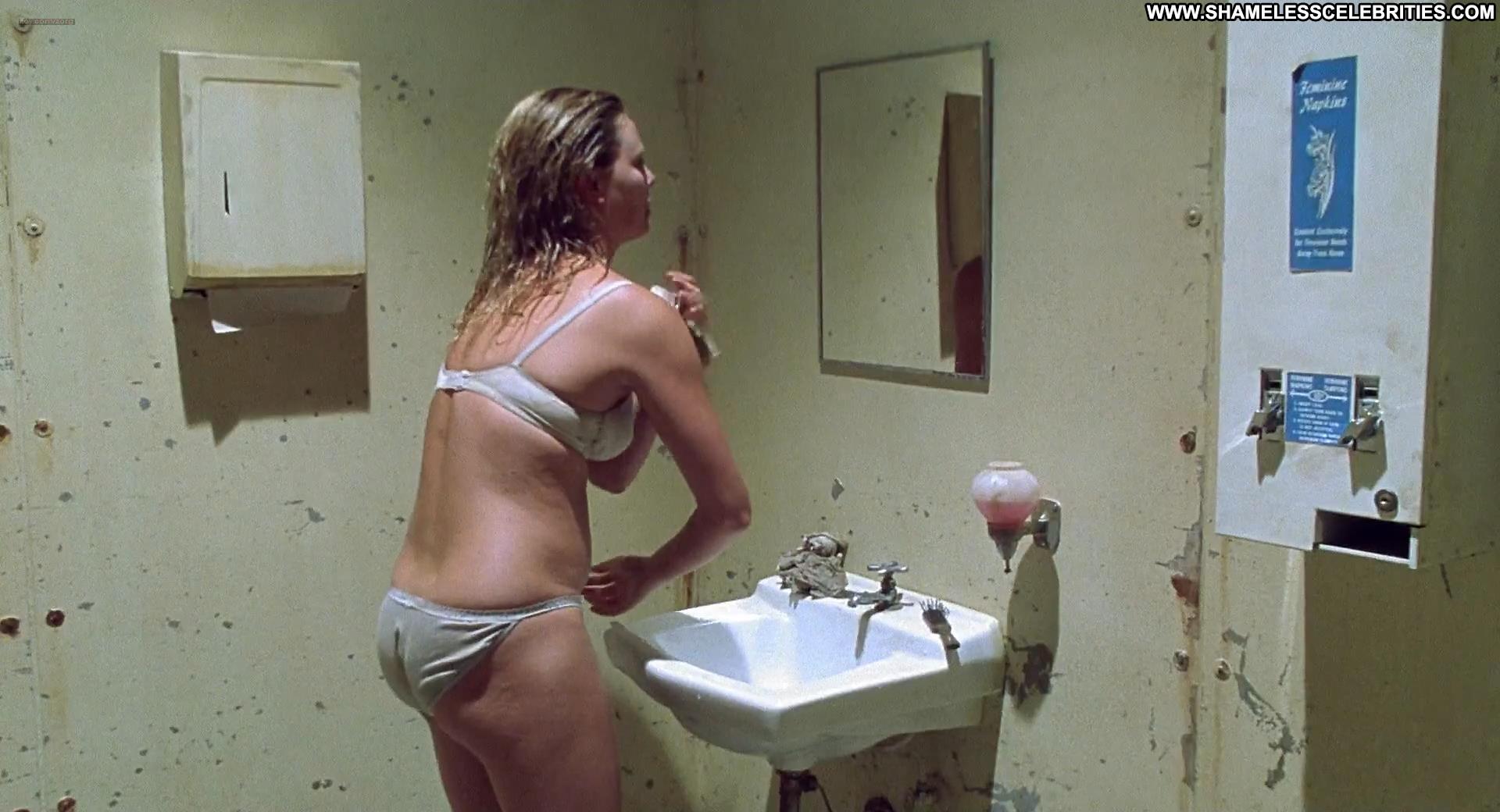 dildo in bathroom