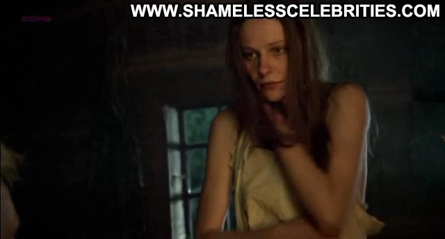 Katia Mazurek Belladonna Posing Hot Sex Celebrity Nude