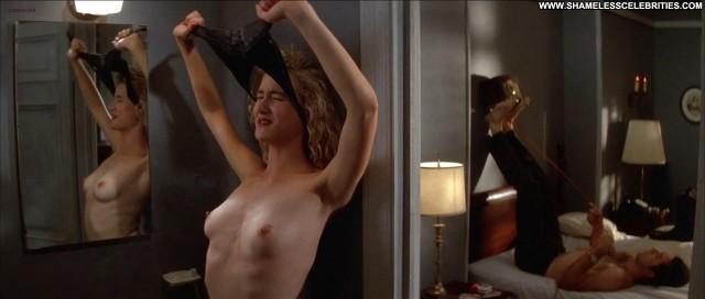 Charlie Spradling Wild At Heart Nude Boobs Posing Hot Celebrity