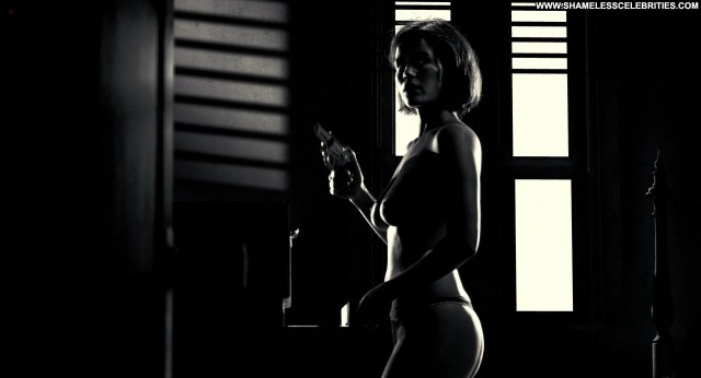 Alexis Bledel Sin City Sexy Celebrity Nude Posing Hot Hot Topless