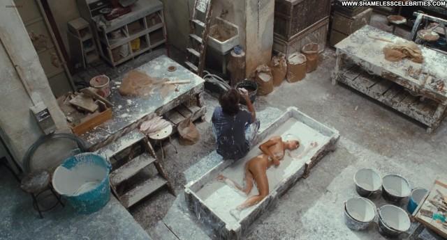 Micaela Ramazzotti Anni Felici It Nude Bush Celebrity Posing Hot