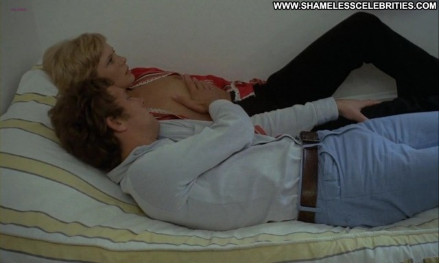 Mimsy Farmer More Nude Topless Celebrity Sex Posing Hot Hot Actress