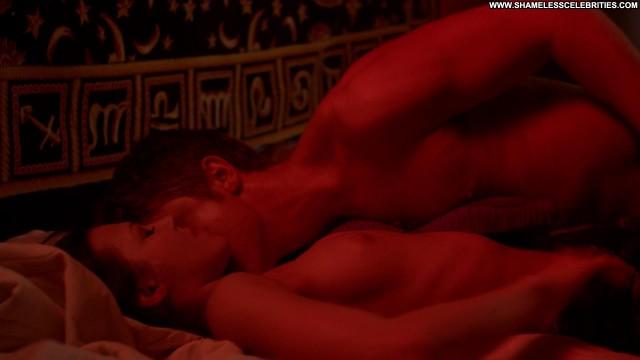 Amanda Ward Born Bad Topless Rough Sex Hot Celebrity Wild Posing Hot