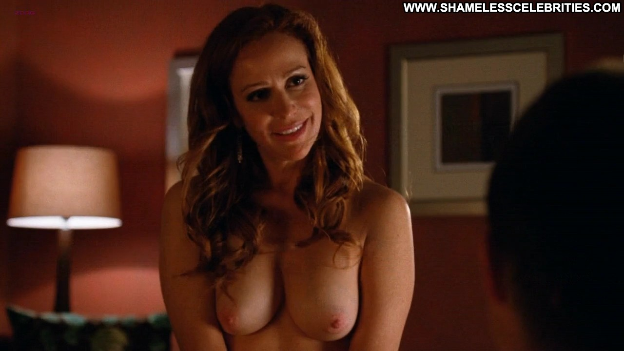 sexy nude tv actress